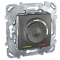 Электронный термостат 8А (от +5 до +30 градусов) MGU5.501.12ZD Schneider Electric