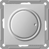 ДИММЕР ПОВОРОТ. 300ВТ, MEX-M, БЕЛЫЙ SR-5S0-1-86 Schneider Electric