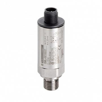 ДАТЧИК ДАВЛЕНИЯ 0 10В 250 БАР XMLG250D71 Schneider Electric
