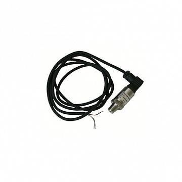 Датчик давления (жидк.) SPP110-2500kPa 004702120 Schneider Electric