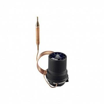Датчик температуры трубопр. STP300-200 0/160 006920321 Schneider Electric