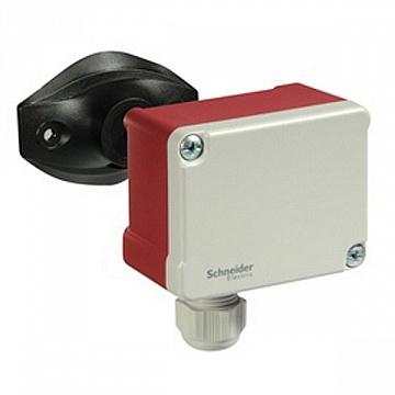 Датчик температуры трубопр. STP300-300 0/100 006920361 Schneider Electric