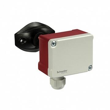 Датчик температуры трубопр. STP300-300 0/160 006920381 Schneider Electric