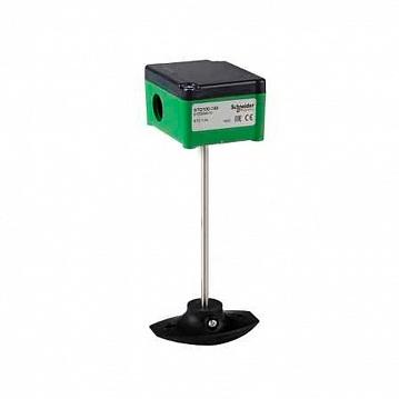 Датчик темп. канальный STD200-400 5123042010 Schneider Electric