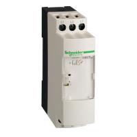 Реле контроля 3-фазной сети 200/240В 2CO RM4TA31 Schneider Electric