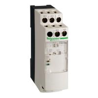 реле ИЗМЕРЕНИЯ НАПРЯЖ 1-100В ~380-415В RM4UA32Q Schneider Electric
