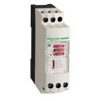 ПРЕОБРАЗОВАТЕЛЬ С ГАЛЬВАНИЧЕСКОЙ РАЗВЯЗКОЙ, ВХОДНОЙ ДИАПАЗОН 0-500В RMCV60BD Schneider Electric