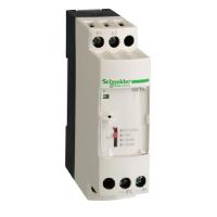Преобразователь термопары K, Вход 0-600C, Выхода 0-10В, 0-20мА, 4-20мА RMTK80BD Schneider Electric