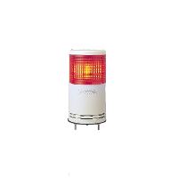КОЛОННА В СБОРЕ 100ММ 24 В AC/DC LED XVC1B1K Schneider Electric