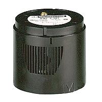 СИРЕНА 230 В XVEC9M Schneider Electric