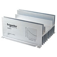 РАДИАТОР SSRAH1 Schneider Electric