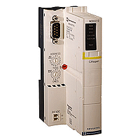 МОДУЛЬ СВЯЗИ CANOPEN, BASIC STBNCO1010 Schneider Electric