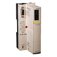 МОДУЛЬ СВЯЗИ PROFIBUS DP, BASIC STBNDP1010 Schneider Electric