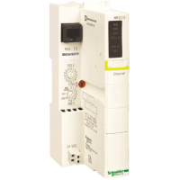 МОДУЛЬ СВЯЗИ ETHERNET TCP/IP, STANDARD STBNIP2212 Schneider Electric