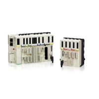 %D0%9C%D0%BE%D0%B4%D1%83%D0%BB%D1%8C%20Ethernet%20Modbus%20TCP%20Dual-port%20STBNIP2311%20Schneider%20Electric