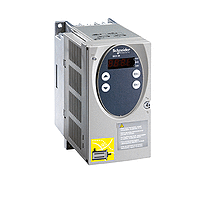 ШАГОВЫЙ ПРИВОД LEXIUM 2,5А АН/CAN/MB SD328AU25S2 Schneider Electric