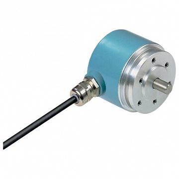 ИМПУЛЬСНЫЙ ДАТЧИК ПОЛОЖЕНИЯ 40MM XCC1406PR10R Schneider Electric