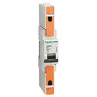 ОСНОВАНИЕ ДЛЯ ВТЫЧНЫХ АВТ НА 1П С60/C120 26996 Schneider Electric