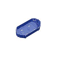 КРЫШКА ДЛЯ СУППОРТА ISM50809 (2Х45) ISM50800 Schneider Electric