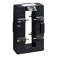 Трансформатор тока 6000/5А 16549 Schneider Electric