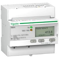 Счетчик электроэнергии iEM3210 A9MEM3210 Schneider Electric