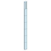 СИЛ.ШИНЫ POWERCLIP, 250 A, 3П, 1400 ММ 04117 Schneider Electric