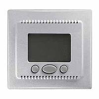 Термостат комфорт, алюм. SDN6000260 Schneider Electric
