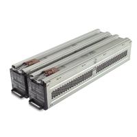 Сменная батарея №44 RBC44 Schneider Electric