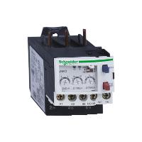 ЭЛЕКТРОННОЕ реле ПЕРЕГ.1,2A-7A, 110V AC LR97D07F7 Schneider Electric