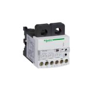 Электронное реле перегрузки 0,5A-6A, 110V AC LT4706F7A Schneider Electric
