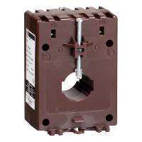 Трансформатор тока 30/1A для TeSys U LUTC0301 Schneider Electric