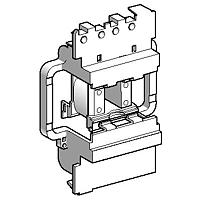 КАТУШКА КОНТАКТОРА 220V 50/60HZ LX1D8M7 Schneider Electric