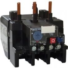 Реле тепловое LRE на 17-25А для Tesys E LRE322 Schneider Electric