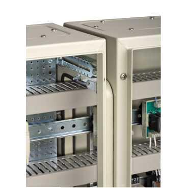 КАРКАС СОПРЯЖЕНИЯ S3D 635x185 NSYAEUBU61SC Schneider Electric