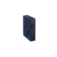тепловентилятор, 350Вт, 230В переменного тока NSYCR350W230VTVC Schneider Electric