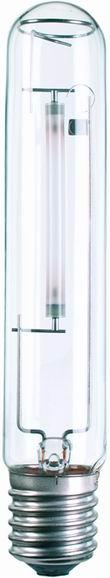 Лампа натриевая ДНАТ-400 Е-40  Лисма