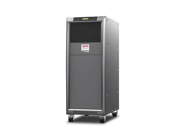 ИБП Galaxy 300 30 кВА/24 кВт, 3ф:3ф, без встроенной батареи G3HT30KHLS Schneider Electric