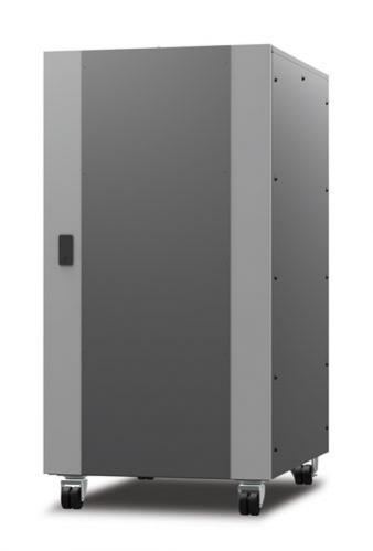 Внешний пустой батарейный шкаф для ИБП Galaxy 300 G3HTEFBAT Schneider Electric
