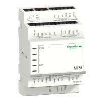 Модуль расширения 17 входов/выходов TM168E17 Schneider Electric