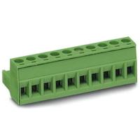 Съемные клеммные блоки с винтовыми зажимами 17 вх/вых TM168SCTB17 Schneider Electric