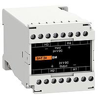 БАТАРЕЯ 24 V 54446 Schneider Electric
