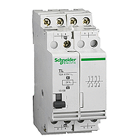 ИМП. реле TL 4П 16А 230В 15155 Schneider Electric
