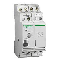 ИМП. реле TL 4П 16А 24В 15158 Schneider Electric