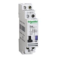 ИМПУЛЬСНОЕ реле TLМ 1НО 16A 230В 15516 Schneider Electric