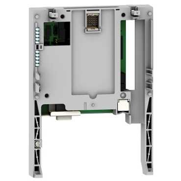 КАРТА РАСШИРЕНИЯ ETHERNET/IP VW3A3316 Schneider Electric