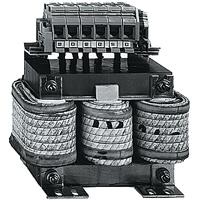 СЕТЕВОЙ ДРОССЕЛЬ 2MH 16A VW3A4553 Schneider Electric