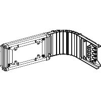 СЕКЦИЯ ГИБКАЯ 160A KNA160DL4 Schneider Electric