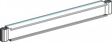 ПРЯМАЯ СЕКЦИЯ KTA1250ET42C Schneider Electric