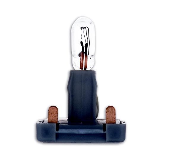 Лампочка 1784-0-0032 ABB