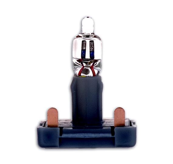 Лампа подсветки для 2-х клавишных выключателей 230 В, 0.5 А 1784-0-0057 ABB